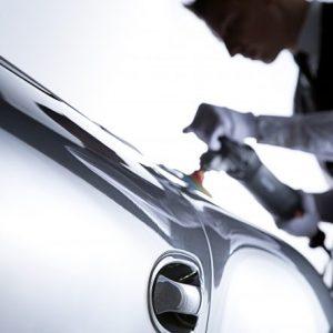 Cura e protezione auto